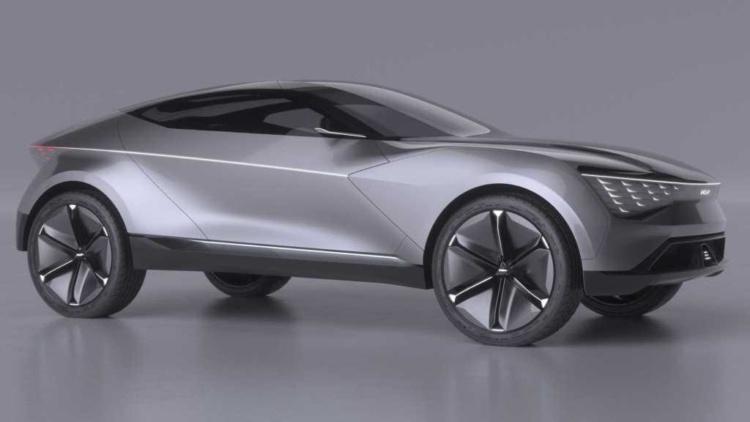 Топ-10 кроссоверов будущего: модели планируют представить в текущем году 9