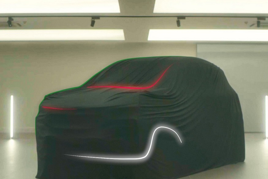 Новый бюджетный кроссовер Fiat показали официально 1