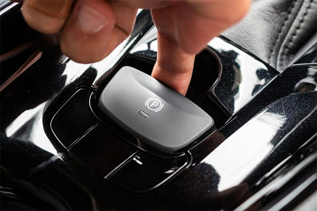 Важный элемент оснащения автомобиля уходит в историю 1