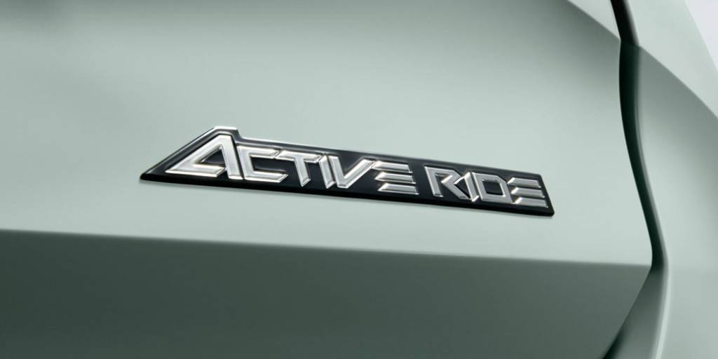 Представлена лимитированная кросс-модификация Toyota Corolla Touring Active Ride 4
