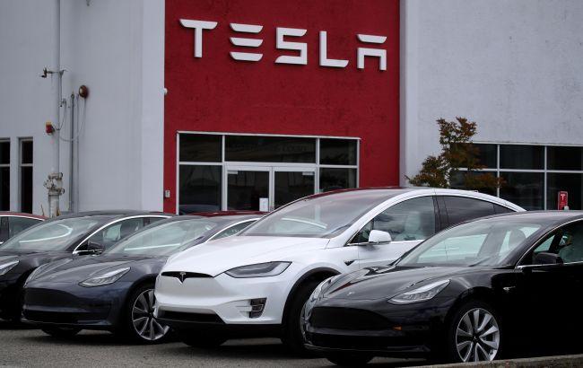 Tesla запускает продажу своих автомобиля за биткоины 2