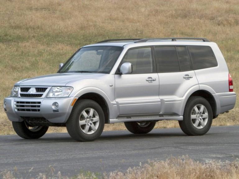 Худшие авто последних лет: от покупки этих машин лучше отказаться 3