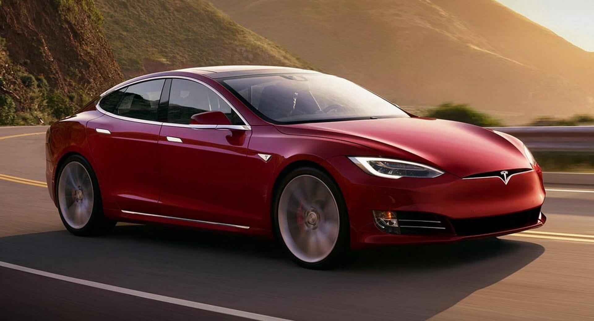 У нардепов обнаружили Tesla, Ferrari и Maserati: кто из Рады ездит на суперкарах 1