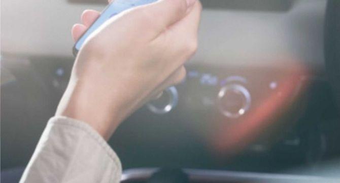 Honda показала фото HR-V нового поколения 1