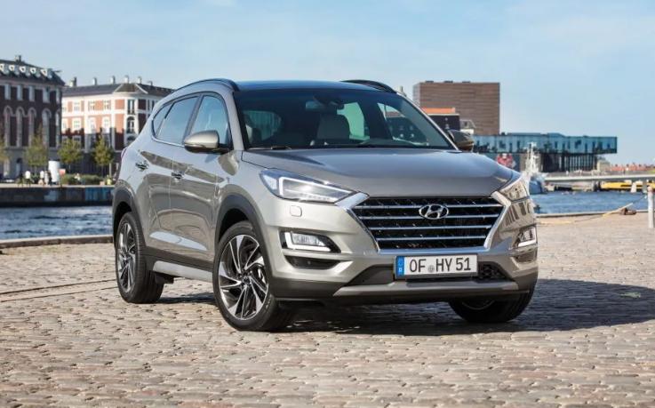 Цена самых популярных автомобилей в Украине 7