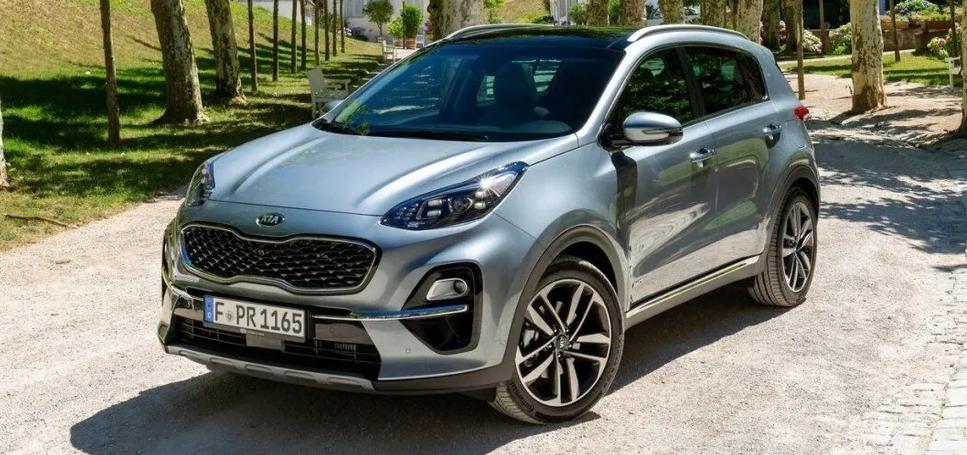 В Украине подскочили цены на авто: цена самых популярных моделей 5