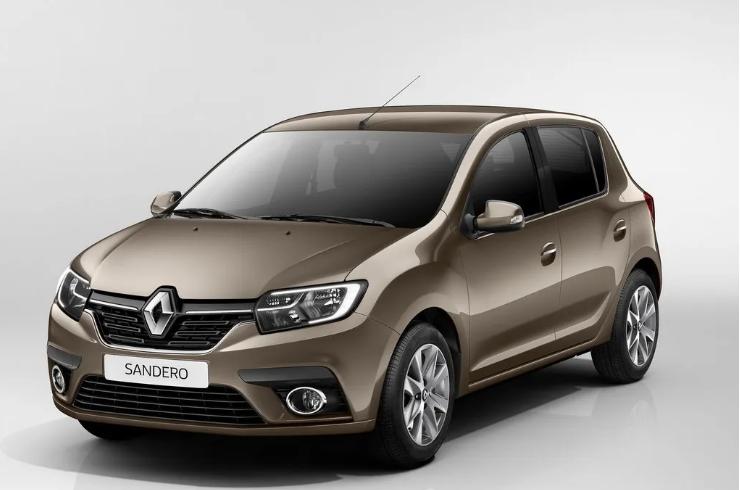 В Украине подскочили цены на авто: цена самых популярных моделей 1