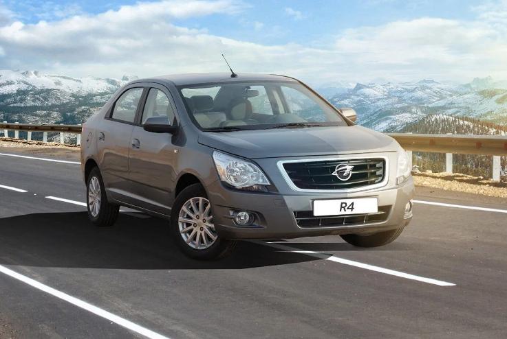 В Украине подскочили цены на авто: цена самых популярных моделей 3
