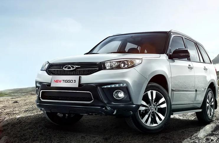 В Украине подскочили цены на авто: цена самых популярных моделей 4