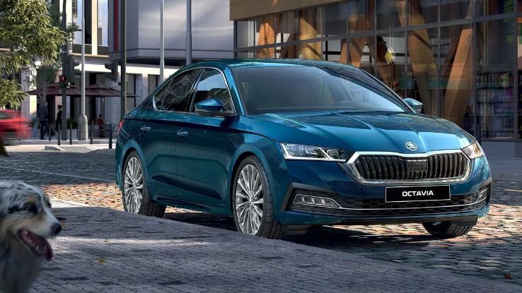 В Украине подскочили цены на авто: цена самых популярных моделей 6