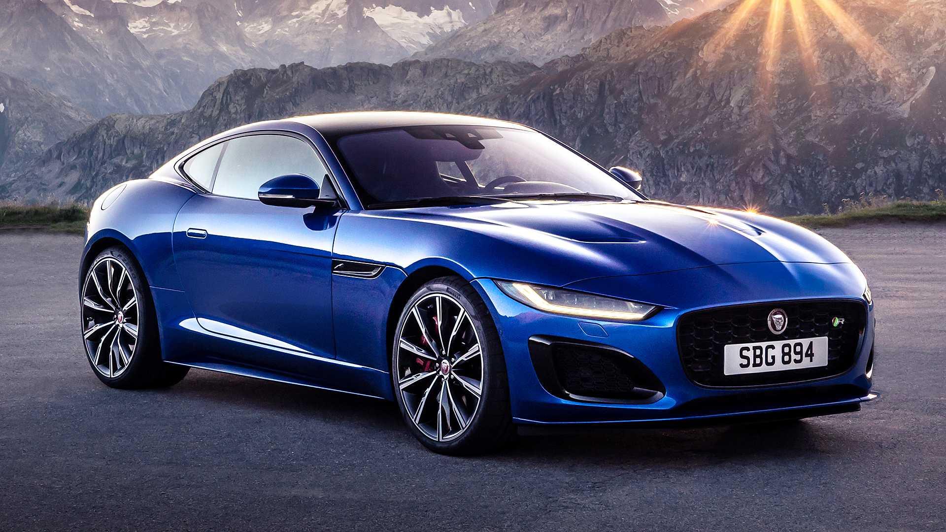 У нардепов обнаружили Tesla, Ferrari и Maserati: кто из Рады ездит на суперкарах 3