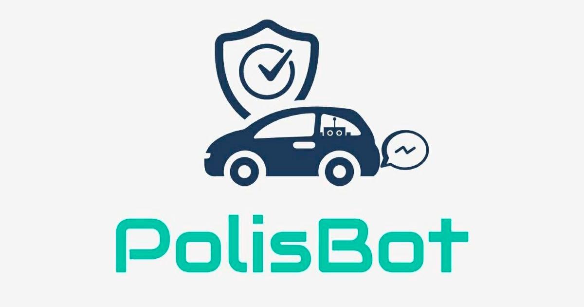 PolisBot – быстрое оформление полиса ОСАГО в вашем телефоне  1