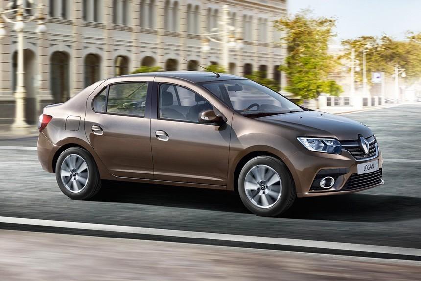 Сколько стоят машины, которые мечтают купить украинцы: рейтинг моделей 3