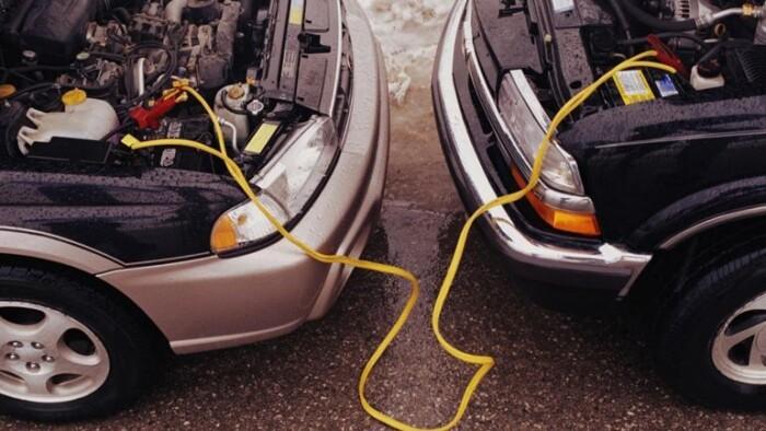 Распространенная ошибка автомобилистов, которая может привести к возгоранию машины 1