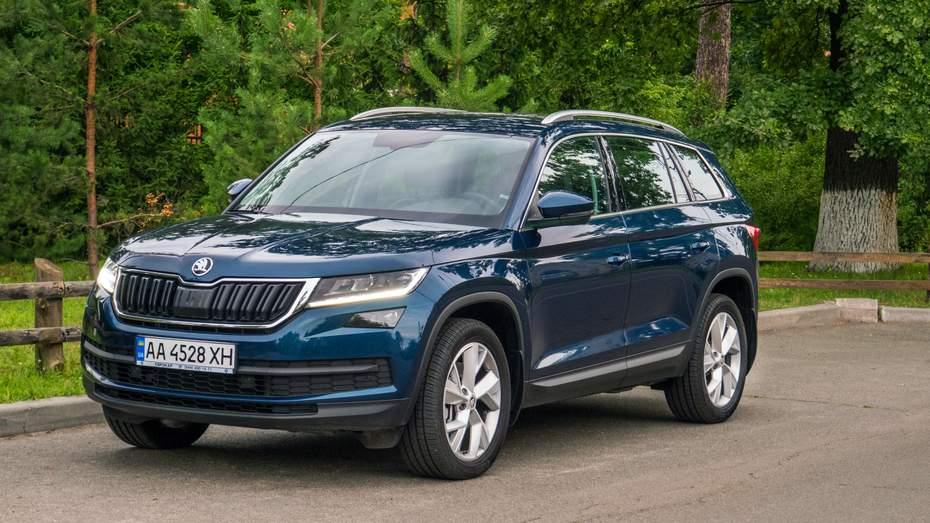 Стало известно, на каких автомобилях полицейские будут тайно проверять скорость украинских водителей