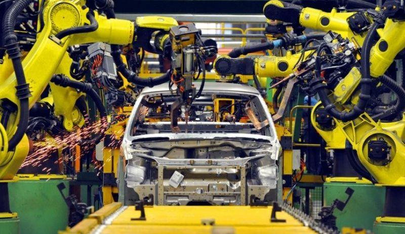 На автомобильном рынке Украины могут произойти кардинальные изменения 1