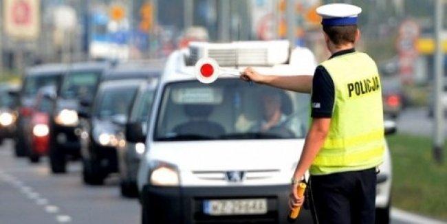 В Польше можно будет ездить без водительских прав 1