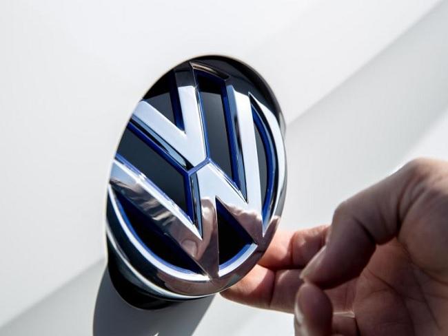 Концерн Volkswagen решил изменить форму управления на разных рынках 1