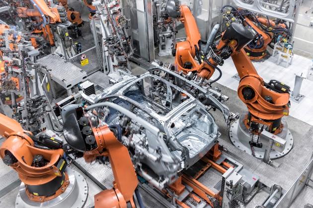 Компания Audi окончательно утратила доверие властей Германии 3