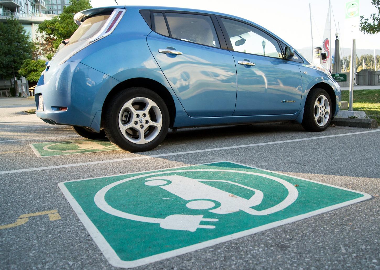 Италия готовится стать «страной электромобилей» 1