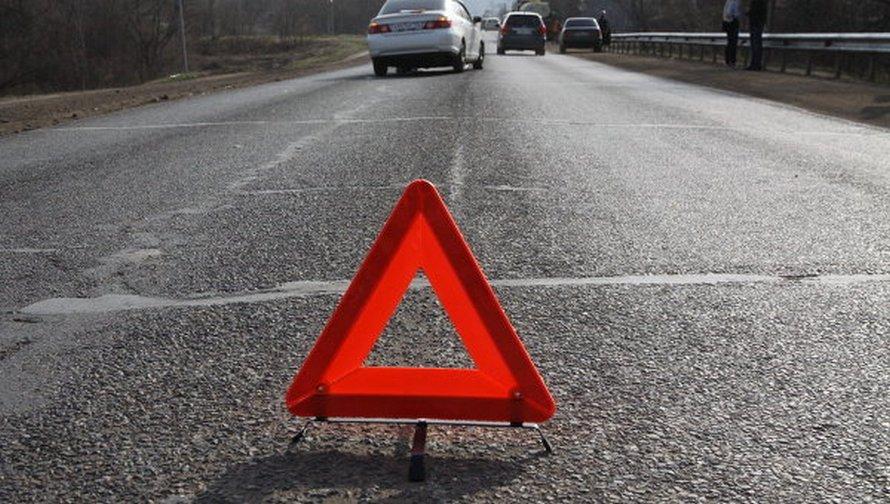 В Украине изменены правила фиксации дорожно-транспортных происшествий 1