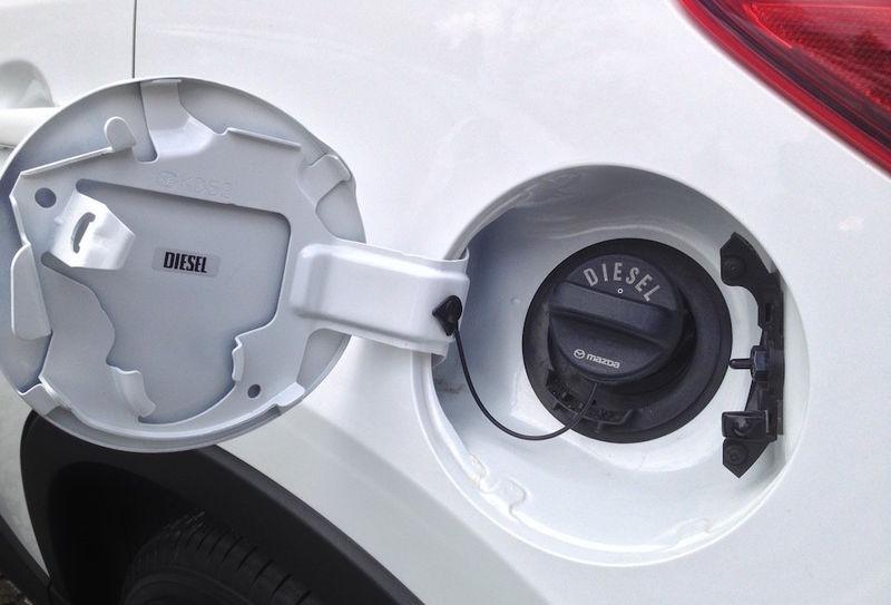 В Украине не будут проверять автомобили на соответствие экологическим нормам 1