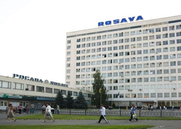 Что на самом деле будет с шинным заводом «Росава» 1