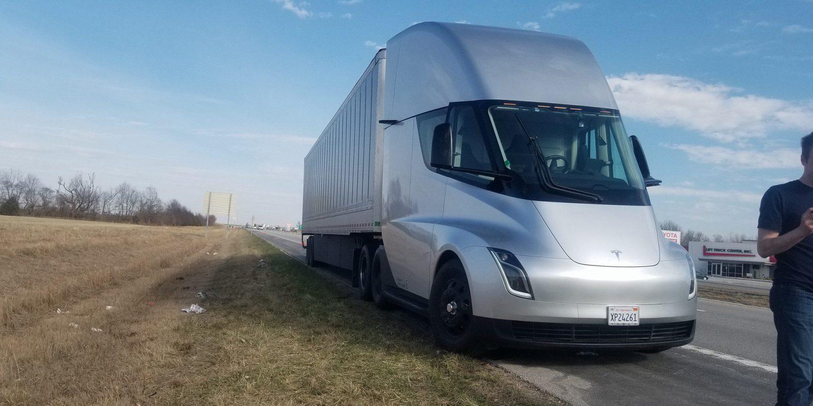 Nikola Motors будет судиться с Tesla 2