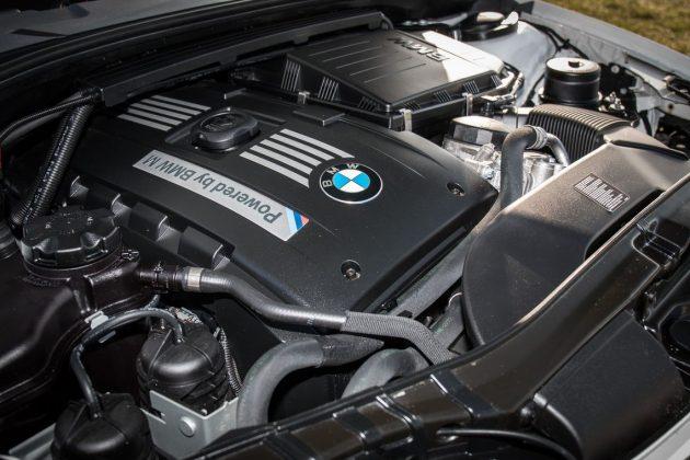 Эксклюзивный BMW выставят на торги 4