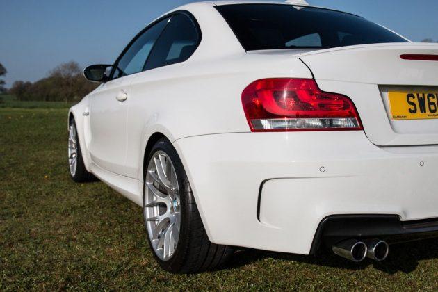 Эксклюзивный BMW выставят на торги 3