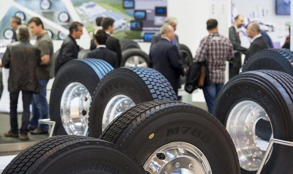 Крупнейший производитель шин в Украине «канул в лету» 1