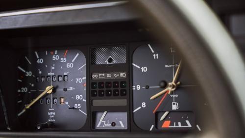 Volkswagen сравнил новую Jetta с образцом 1982 года 3
