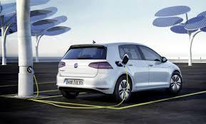 Верховная Рада «забыла» о продлении льгот на электромобили 1