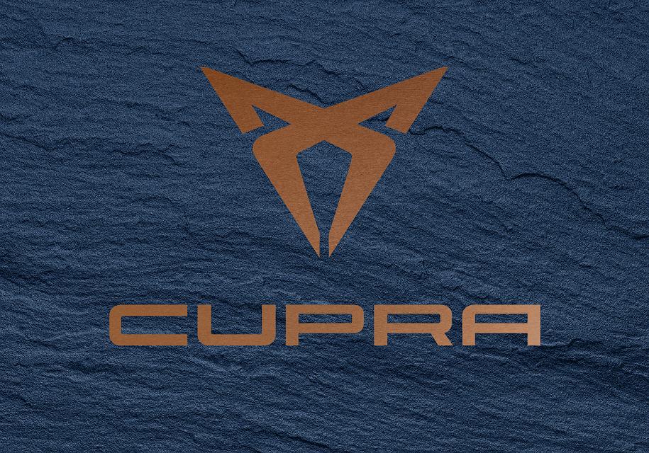 В Cupra рассказали о своей первой самостоятельной модели 1