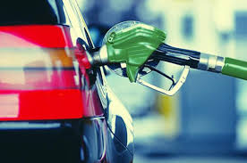 Как украинские водители спасаются от высоких цен на бензин 1