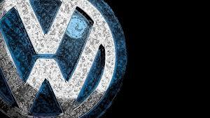 Дизельные Volkswagen начнут снимать с регистрации 1