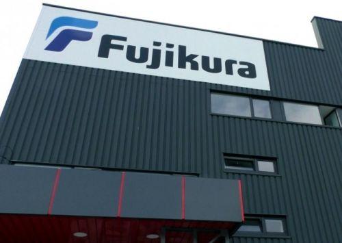 Fujikura откроет в Украине ещё один завод автокомпонентов 1