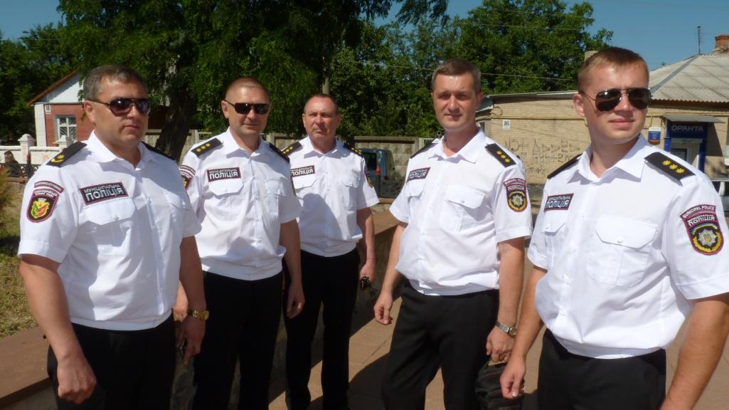 Муниципальные инспекторы будут штрафовать и эвакуировать авто в Украине 1