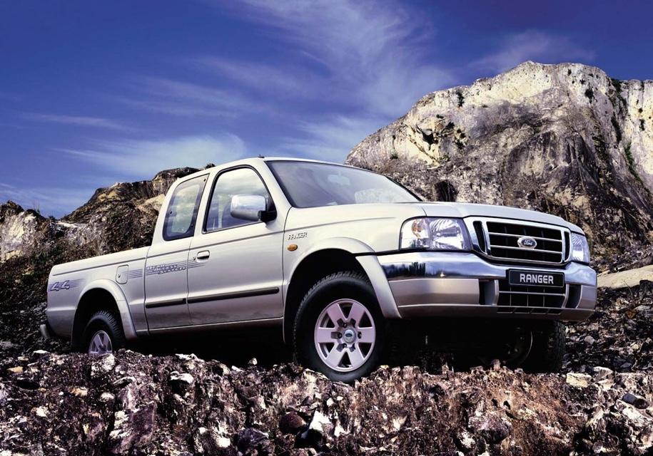 Ford будет платить дилерам за поиски машин с дефектными подушками безопасности 1