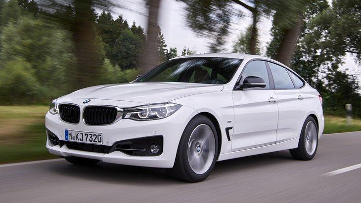 BMW может снять с производства одну из своих моделей 1