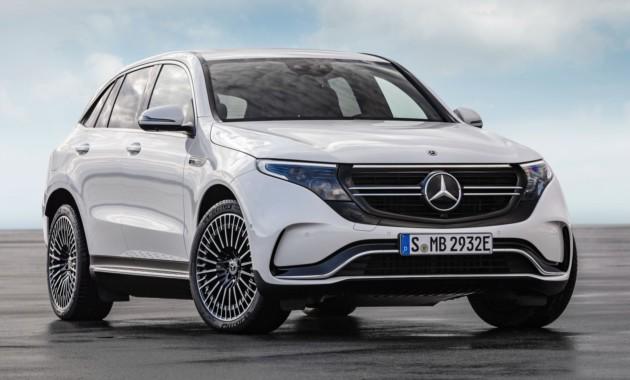 Daimler учится на ошибках GM 1