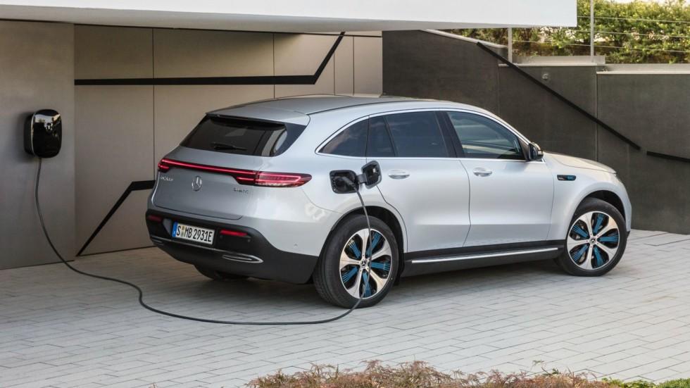 Daimler учится на ошибках GM 2