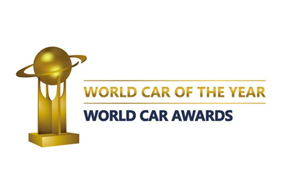 Раскрыт список претендентов на звание «Лучший автомобиль года» 1