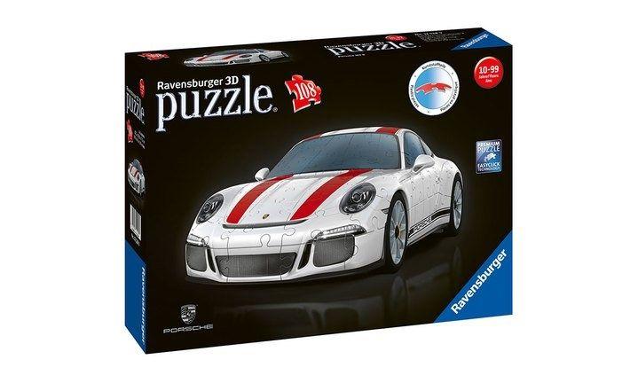 Новый Porsche 911 продают всего за 60 долларов 2