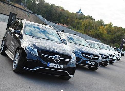 Тенденции украинского рынка автозапчастей в 2018 году 1