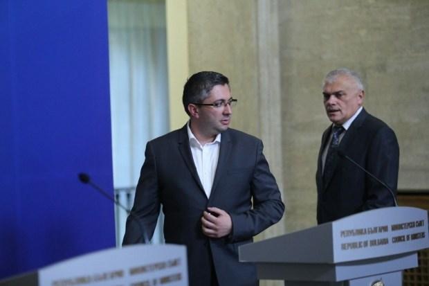 Трагическое ДТП привело к отставке трех министров 1