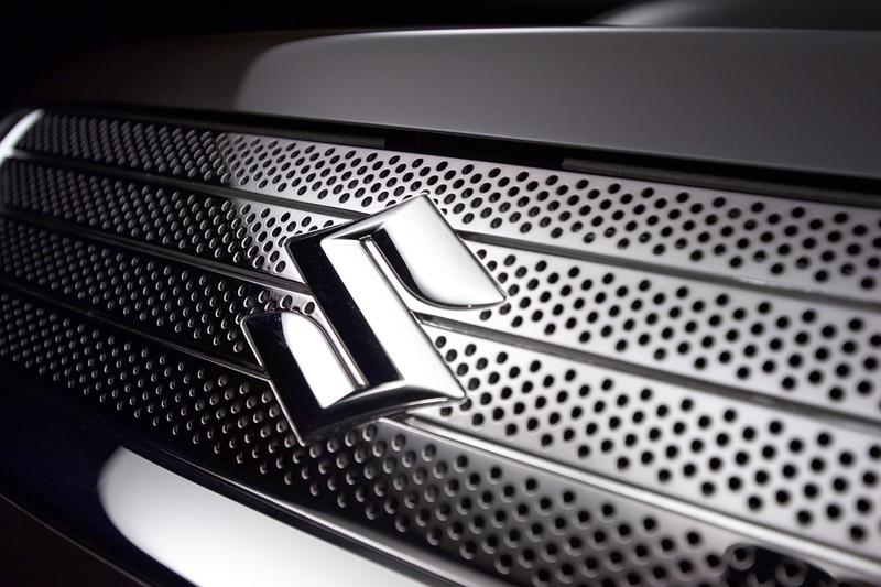 Власти Японии поймали Mazda, Suzuki и Yamaha на мошенничестве 1