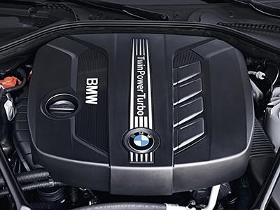 BMW отзовет машины в Европе из-за 27 пожаров в Южной Корее 1