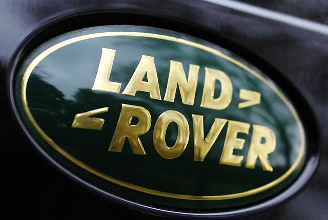 Land Rover полностью обновит модельный ряд в ближайшие годы 1
