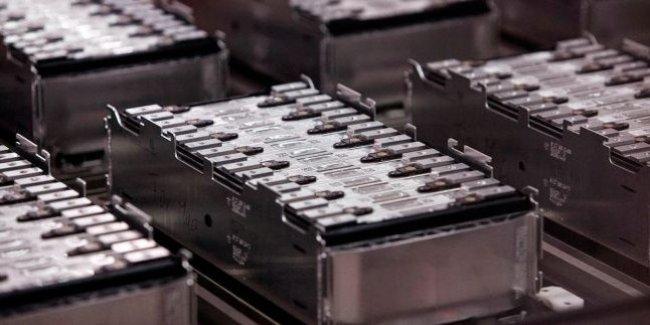 В Китае ускорят процесс разработки порядка утилизации тяговых аккумуляторов 1